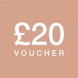 OLIVIA-NAYLOR-WEBSITE-VOUCHER-2