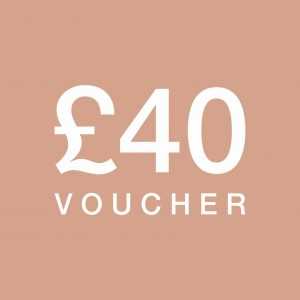 OLIVIA-NAYLOR-WEBSITE-VOUCHER-4