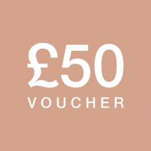 OLIVIA-NAYLOR-WEBSITE-VOUCHER-5